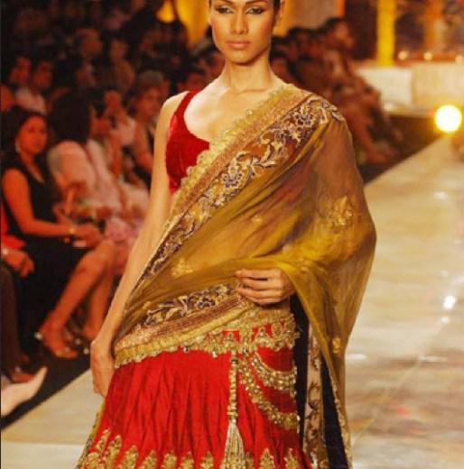 Manish-Malhotra new Collection for girls 2013 2014