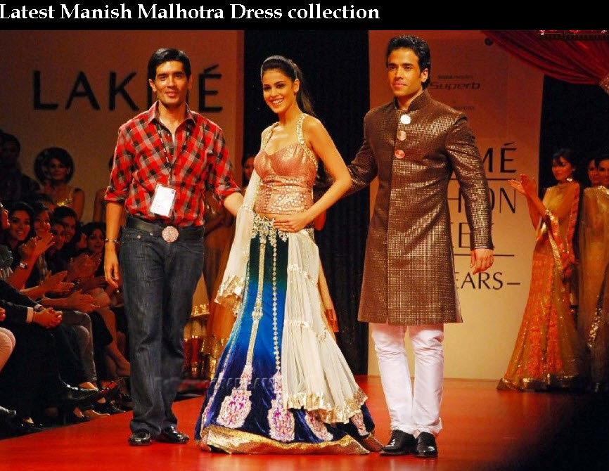 Bollywood fashion designer manish malhotra 2