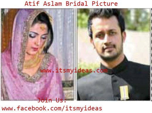 Atif-Aslam-bridal-wedding-pictures-2