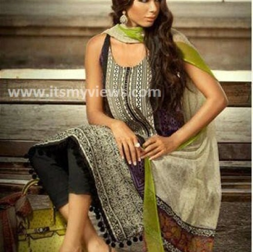 Sana-Safinaz-Spring- bright-color-Lawn-Collection-2012-2013-images