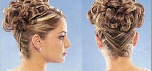 beautiful-bridal-hairstyle-2013-for-short-hairs