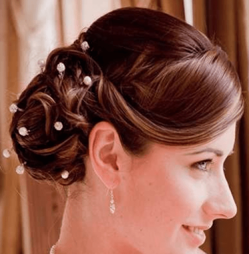 beautiful-party-hairstyle-with-beads-and-stones-2013-2014