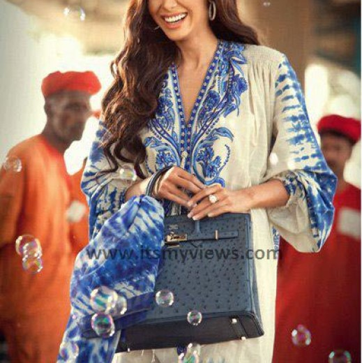 latest-sana-safinaz-embroided-lawn-suits- designs-2013-2014