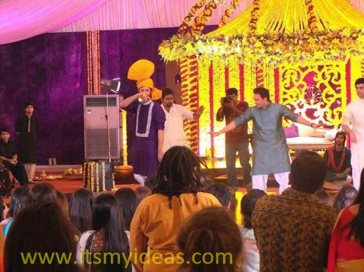 wedding-picture-of-atif-aslam-pop-singer