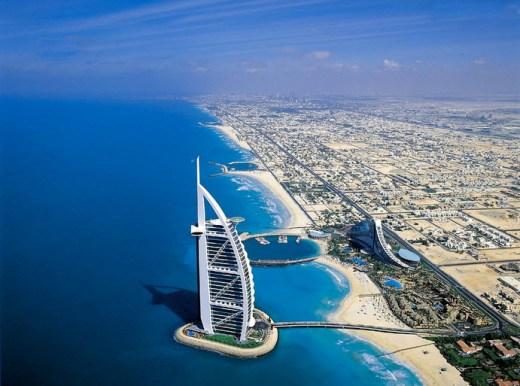 Beautiful-Dubai-beach-HD-widescreen-wallpapers 2013 2014