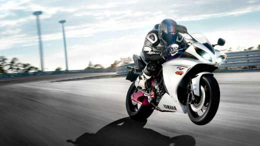 Great-Motorcycle-and-super-bikes-heavy-bikes-wallpapers-26