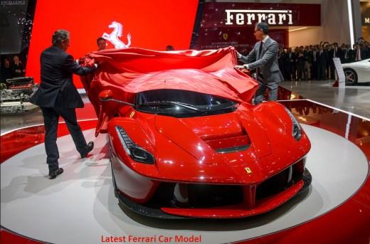 Latest-Ferrari-Sports-Car-Model-Price-in-Dubai-Wallpaper pictures