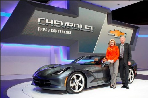 Latest-chevrolet-Sport-car-wallpapers
