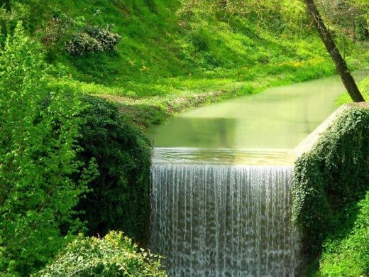 Most-Beautiful Natural Scene of world Pakistan Wallpaper 2013 2014