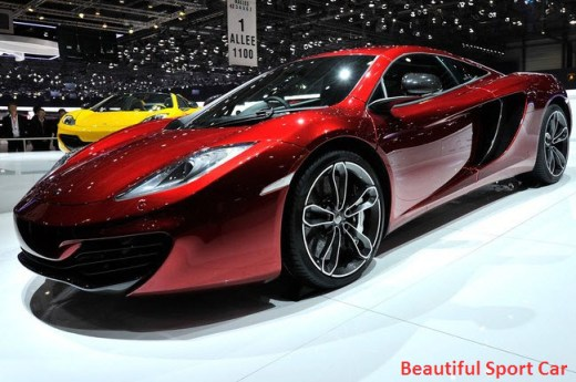 Most-Beautiful-Sport-car-model-with-Price- 2013 2014