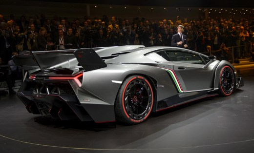 Most-fastest-super-sports-car-model-wallpaper 2013 2014