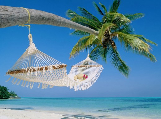 Most-romantic-beach-for-honeymoon-wallpaper-2013 2014