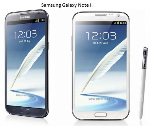 Samsung-Best-Battery-time-Mobile-Model-2013 2014