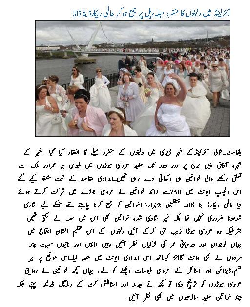 bridal-world-record-2013-2014