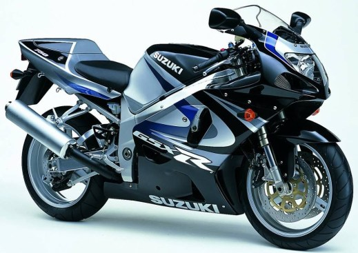 stylish-HD-widescreen-motorbikes-wallpapers 2013 2014