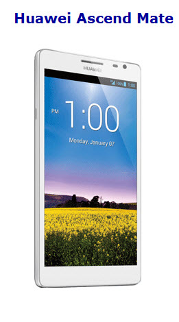 Huawei- Ascend-Mate-Review-in-details