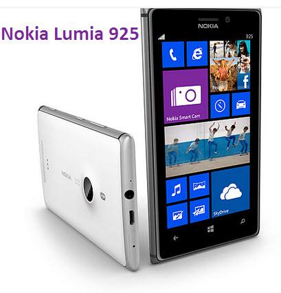 Latest-Nokia-Lumia-925-Price-in-Dubai-Pakistan-India