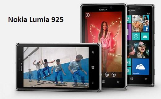 Nokia-Lumia-925-Review-and-price