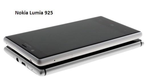 Nokia-Slimmest-Thin-waterproof-mobile-lumia-925