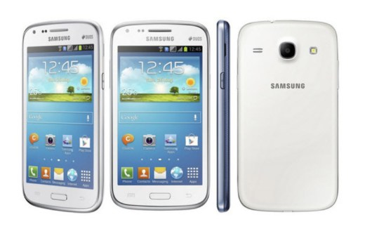 Samsung-Galaxy-Core I8260-Price-India-Pakistan-UAE-USA