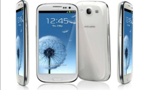 Samsung-Galaxy-S3-I9300-Price-in Pakistan 2013 2014