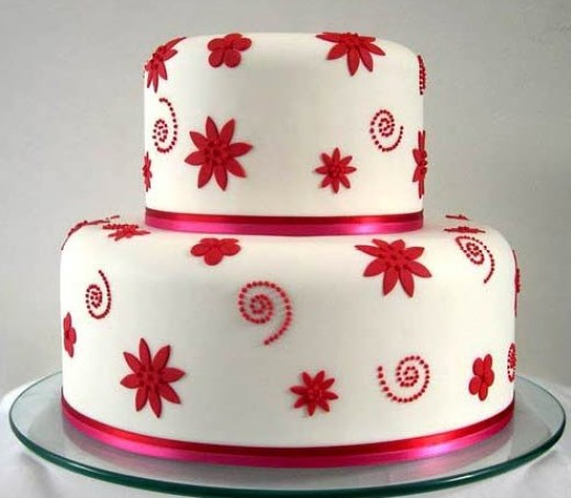 colorful-birthday-cake-design-images
