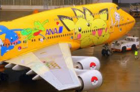 Best-airline-for-kids-2013-2014