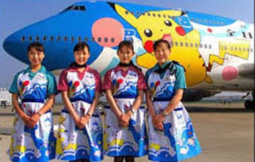 Best-airline-in-asia-2013 2014