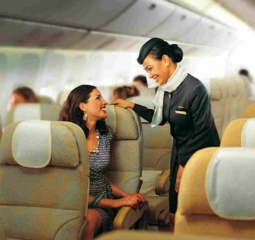 Best-airline-of-UAE-2013 2014