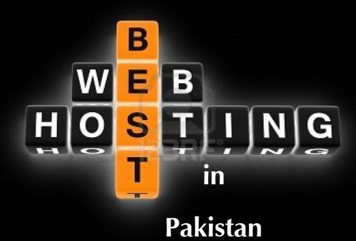 Cheap-webhosting-services-in-Pakistan-2013 2014