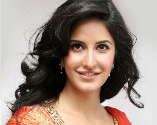 Most-Beautiful-Indian-Girl-Face-images-2013 2014