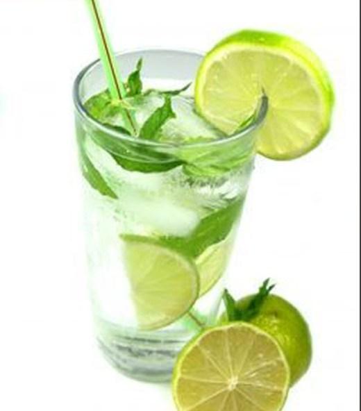best-juice-in-summer-season