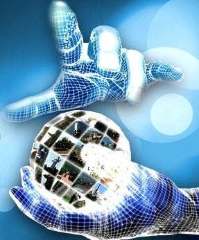 best-webhosting-company-in-world-2013 2014