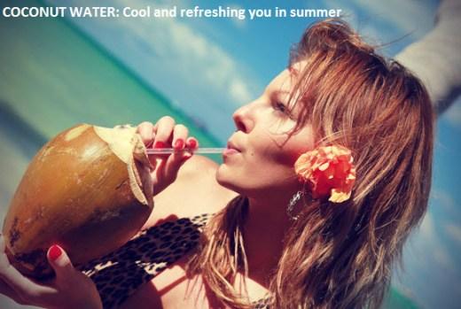 coconuts-water-benefits-in-summer