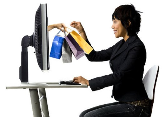 Best-tips-for-online-shopping-2013-2014