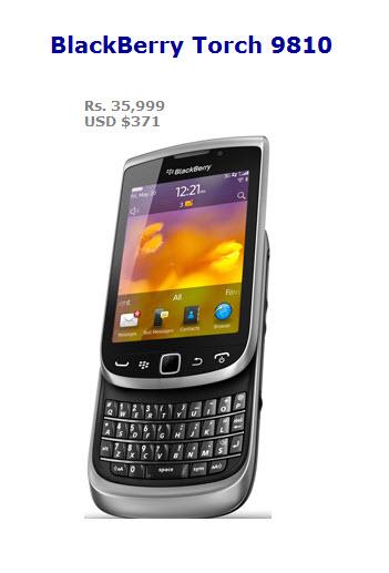 Blackberry-All-Model-price-in-Pakistan-India-Dubai-UAE-Singapore-USA