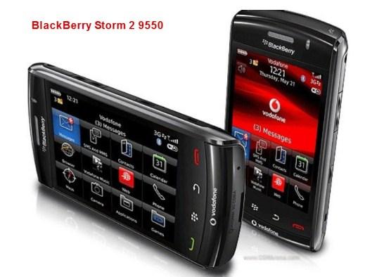Latest-blackberry-Smartphone-2013-2014-Price