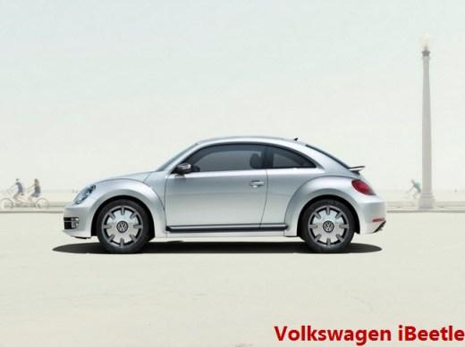 Volkswagen-iBeetle-user-review