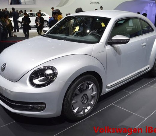 latest-Volkswagen-iBeetle-car model 2013-2014
