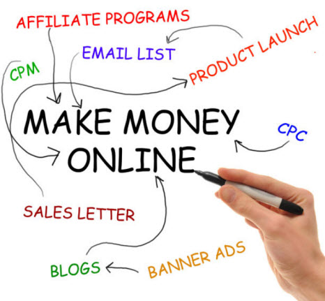 make-money-online-2013-2014