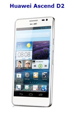 Latest-Huawei-Ascend-D2-Price-in-Pakistan