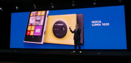 Nokia-Lumia1020-Price