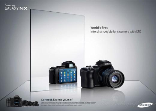 Samsung-Galaxy-NX-Camera-2013