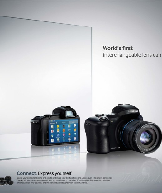 Samsung-Galaxy-NX-Camera-2013