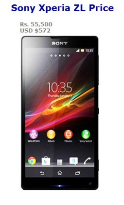 world-best-camera-smartphone-by-Sony-2013-2014