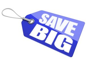 save_big_tag