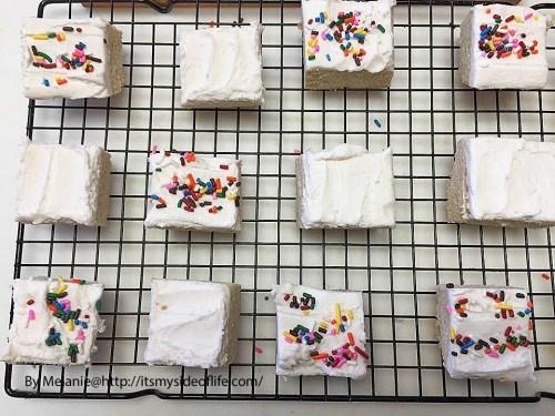 cakebars0