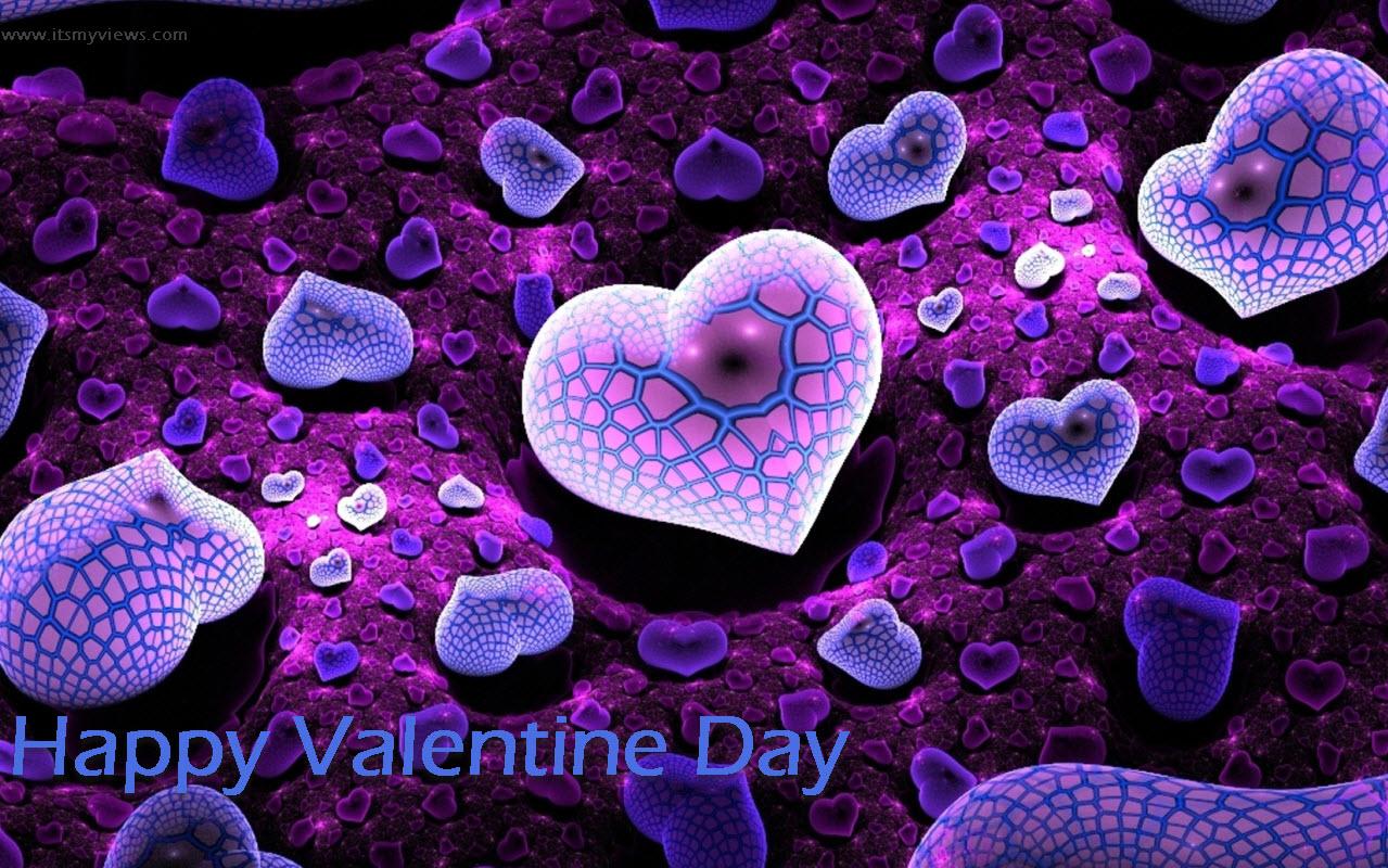 latest valentine-day wallpapers 2013 – itsmyviews