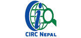 Community Information and Research Center Nepal (CIRC-Nepal)