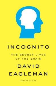 Incognito-Book